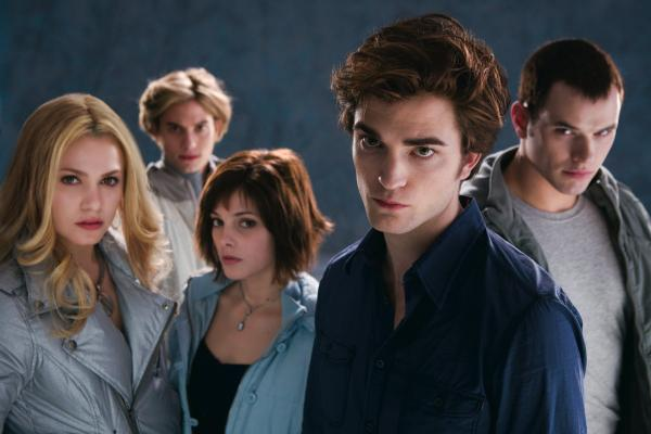 thecullens1